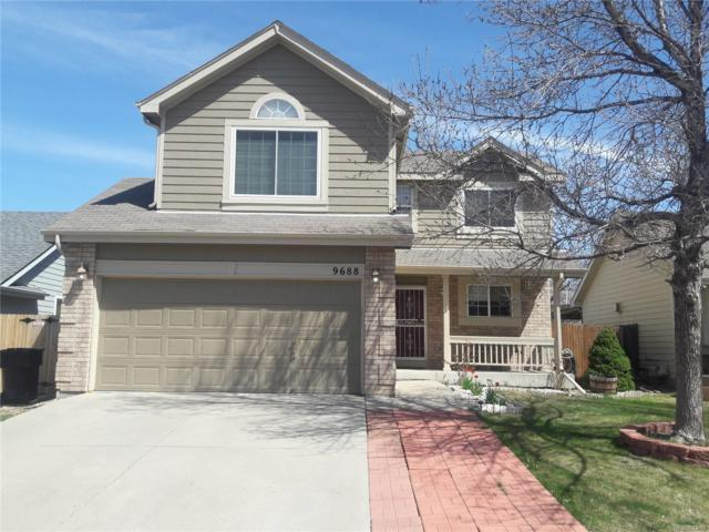 9688 Humboldt Street, Thornton, CO 80229 (#5113703) :: The Pete Cook Home Group