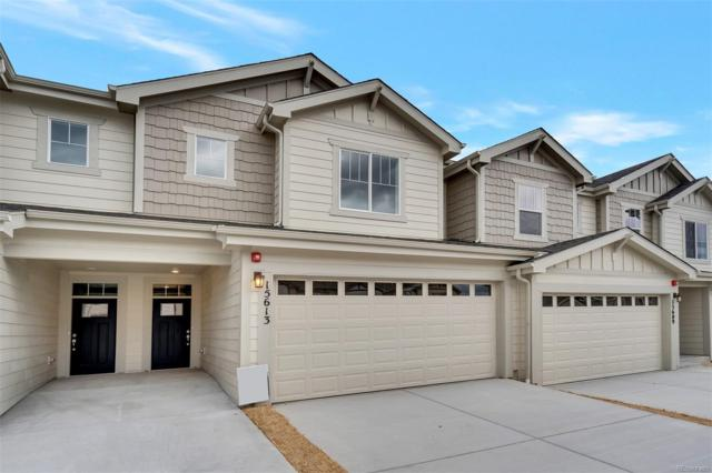15613 Marine Veteran Street, Monument, CO 80132 (#5116819) :: My Home Team
