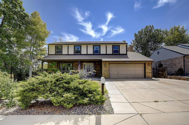 3904 E 134th Court, Thornton, CO 80241 (MLS #5190438) :: 8z Real Estate