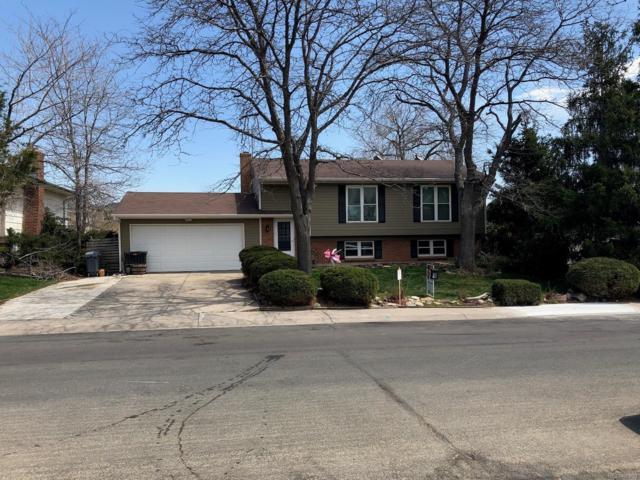 10012 Alcott Street, Denver, CO 80260 (#5282571) :: Wisdom Real Estate