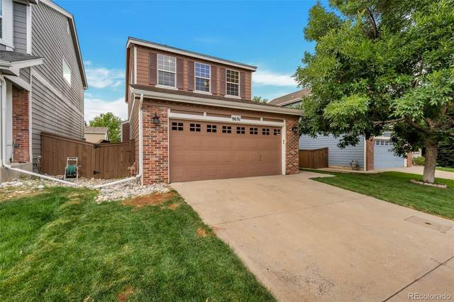 9691 Sun Meadow Street, Highlands Ranch, CO 80129 (#5351680) :: The DeGrood Team