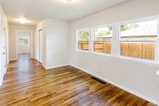 2000 Hanover Street, Aurora, CO 80010 (MLS #5362108) :: 8z Real Estate
