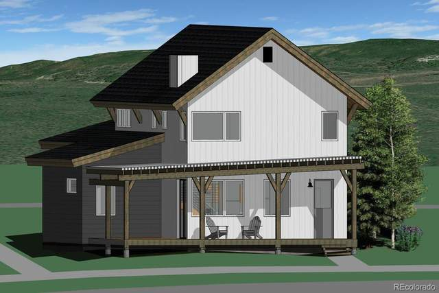 1877 Sunlight Drive, Steamboat Springs, CO 80487 (#5385841) :: The DeGrood Team
