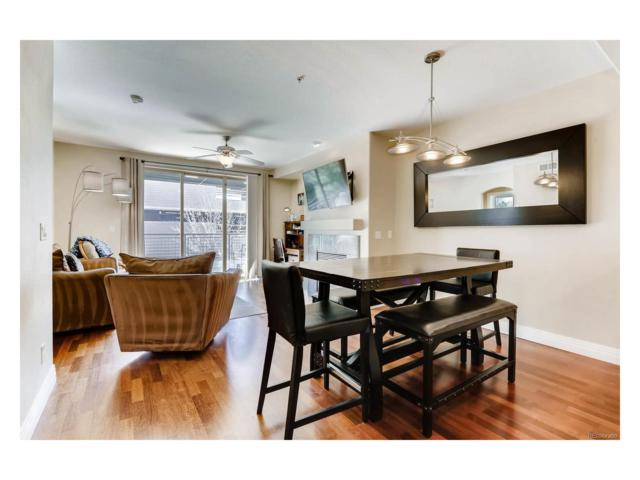 9079 E Panorama Circle A312, Englewood, CO 80112 (MLS #5415644) :: 8z Real Estate