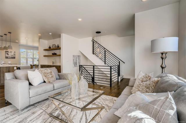 134 Washington Avenue, Golden, CO 80403 (MLS #5429591) :: 8z Real Estate