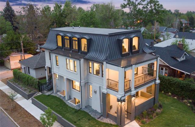 3089 W 35th Avenue, Denver, CO 80211 (#5432156) :: Wisdom Real Estate