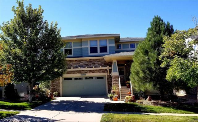 26900 E Roxbury Place, Aurora, CO 80016 (#5463364) :: The Peak Properties Group