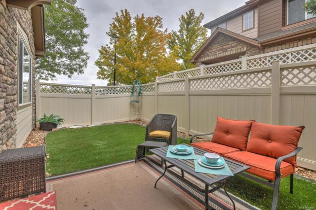 11313 Navajo Circle A, Westminster, CO 80234 (MLS #5476289) :: 8z Real Estate