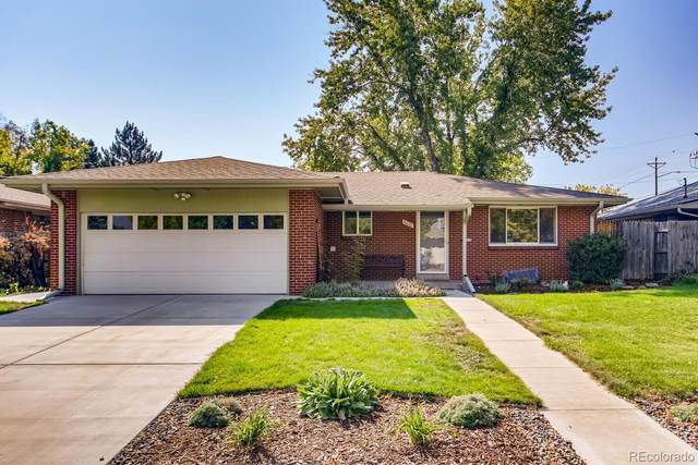 5620 E Mexico Avenue, Denver, CO 80224 (#5499899) :: James Crocker Team