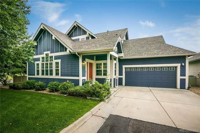 2407 Water Cress Court, Longmont, CO 80504 (#5536005) :: The DeGrood Team