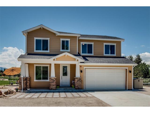 7545 Eggleston Drive, Boulder, CO 80303 (MLS #5540589) :: 8z Real Estate