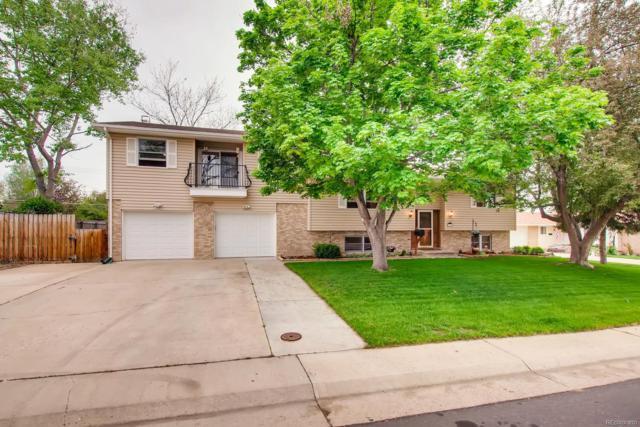 785 Emerald Street, Broomfield, CO 80020 (#5541632) :: House Hunters Colorado