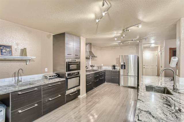 9617 Independence Drive, Westminster, CO 80021 (#5558887) :: The Margolis Team