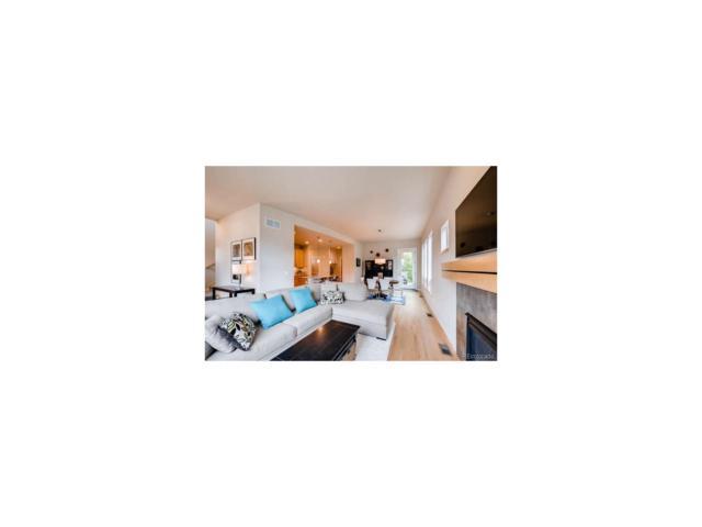 2376 Hecla Drive, Louisville, CO 80027 (MLS #5561602) :: 8z Real Estate
