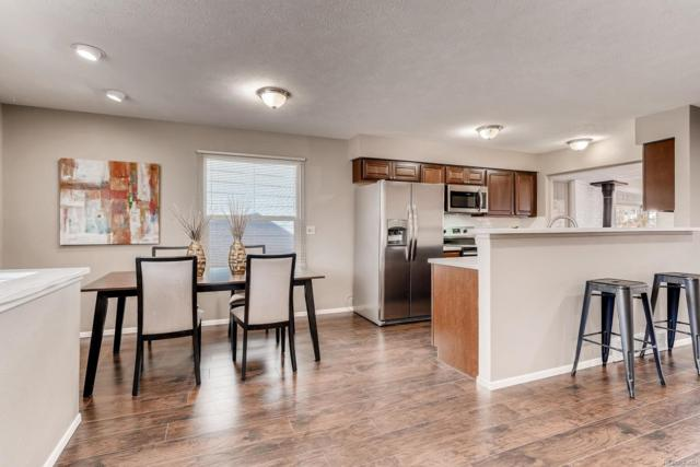 6596 Zang Circle, Arvada, CO 80004 (#5598172) :: The Griffith Home Team