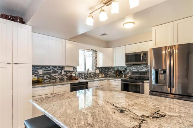 10930 Albion Drive, Thornton, CO 80233 (#5615077) :: The DeGrood Team