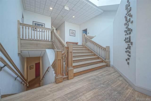 2351 Federal Boulevard #400, Denver, CO 80211 (MLS #5637868) :: 8z Real Estate
