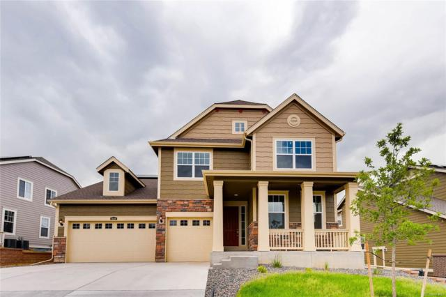 14139 Glencoe Street, Thornton, CO 80602 (#5672019) :: Bring Home Denver