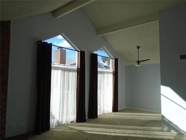 3365 S Monaco Parkway C, Denver, CO 80222 (MLS #5677075) :: 8z Real Estate