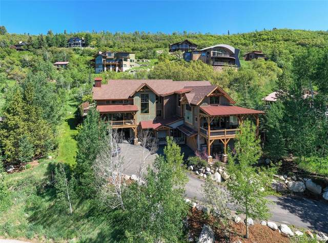 2758 Burgess Creek Road, Steamboat Springs, CO 80487 (#5738373) :: Compass Colorado Realty
