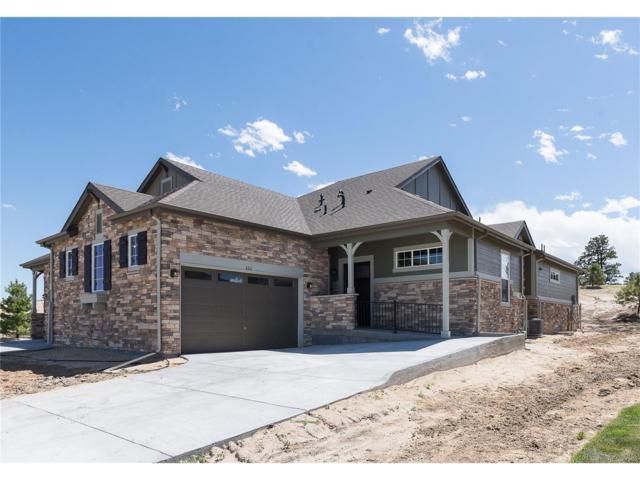 8261 S Jackson Gap Court, Aurora, CO 80016 (MLS #5748551) :: 8z Real Estate