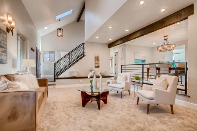 15790 E Monmouth Place, Aurora, CO 80015 (MLS #5788635) :: 8z Real Estate