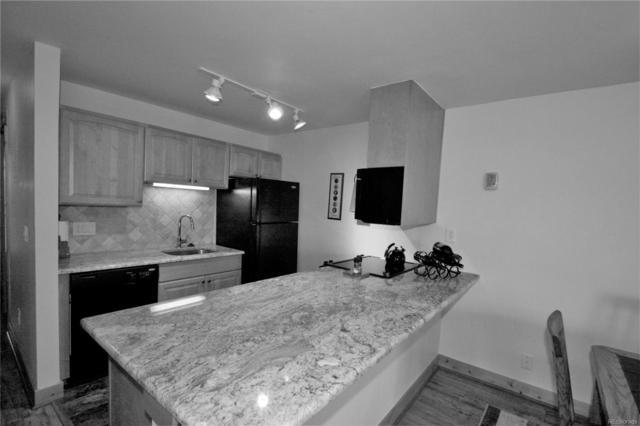 7112 Ryan Gulch Road #7112, Silverthorne, CO 80498 (MLS #5813963) :: 8z Real Estate