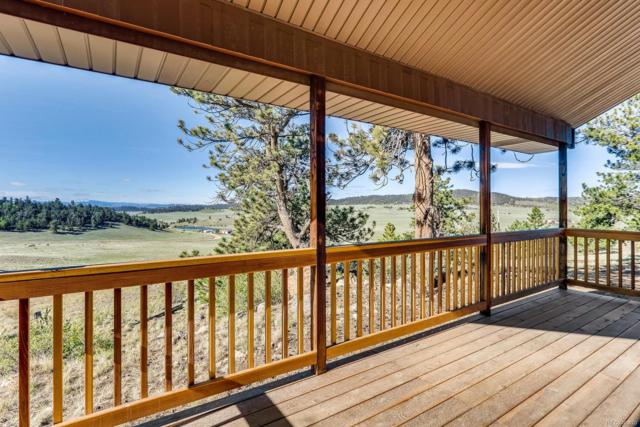 92 Mesa Verde Way, Hartsel, CO 80449 (#5841754) :: The Heyl Group at Keller Williams