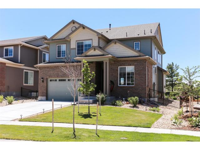 7565 S Quantock Court, Aurora, CO 80016 (MLS #5852269) :: 8z Real Estate