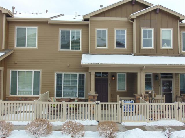 5520 W 72nd Place, Westminster, CO 80003 (#5879607) :: Bring Home Denver