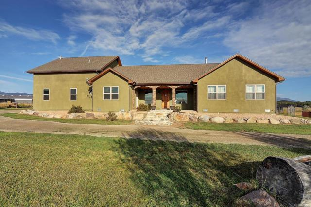11499/11505 County Road 140, Salida, CO 81201 (#5897046) :: The DeGrood Team