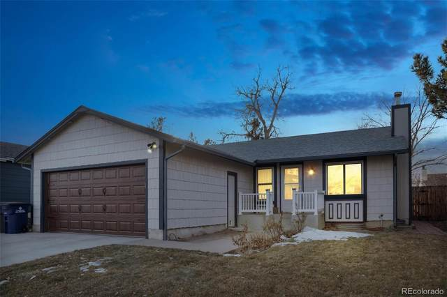 3735 S Lewiston Street, Aurora, CO 80013 (#5903336) :: iHomes Colorado