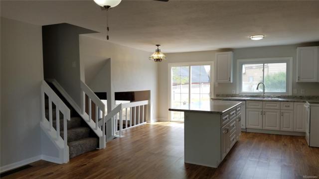 301 Harvest Drive, Hayden, CO 81639 (MLS #5950200) :: 8z Real Estate
