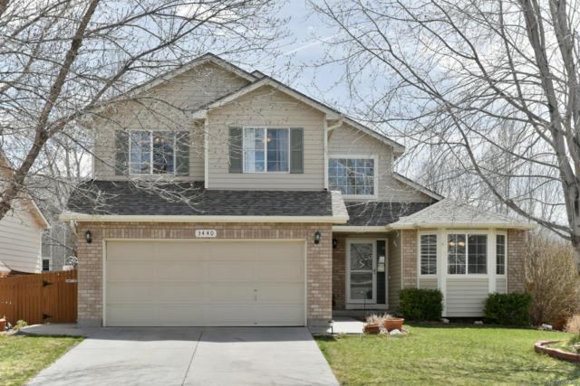 3440 Hottman Street, Brighton, CO 80601 (#5961741) :: Bring Home Denver with Keller Williams Downtown Realty LLC