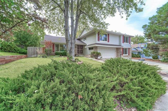 4854 W 103rd Place, Westminster, CO 80031 (MLS #5991883) :: 8z Real Estate