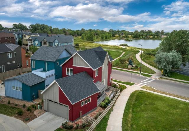 2103 Hecla Drive, Louisville, CO 80027 (#6018018) :: Structure CO Group