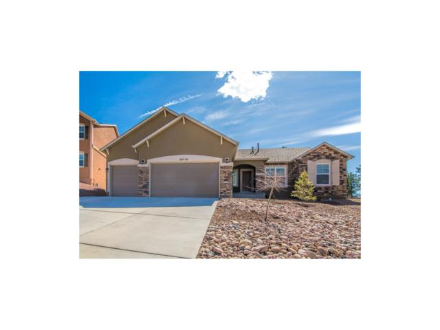 19713 Serenity Springs Point, Monument, CO 80132 (MLS #6034949) :: 8z Real Estate