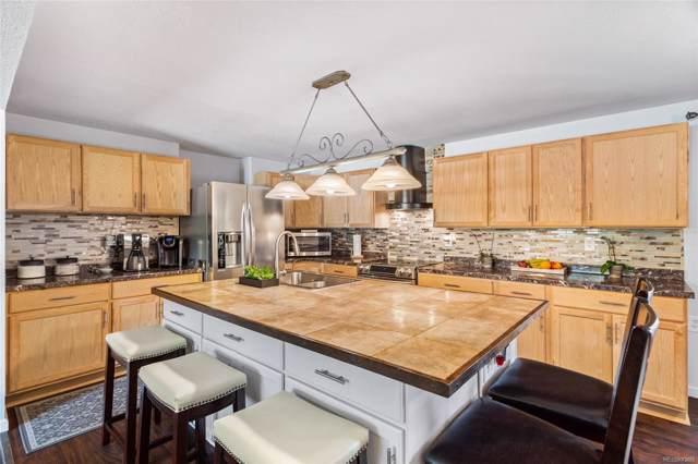 1812 W 10th Street, Loveland, CO 80537 (MLS #6066755) :: 8z Real Estate