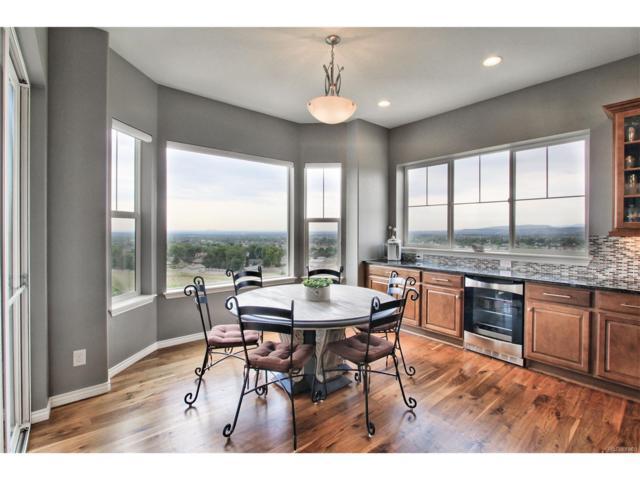 7884 Ulysses Street, Arvada, CO 80007 (MLS #6083128) :: 8z Real Estate