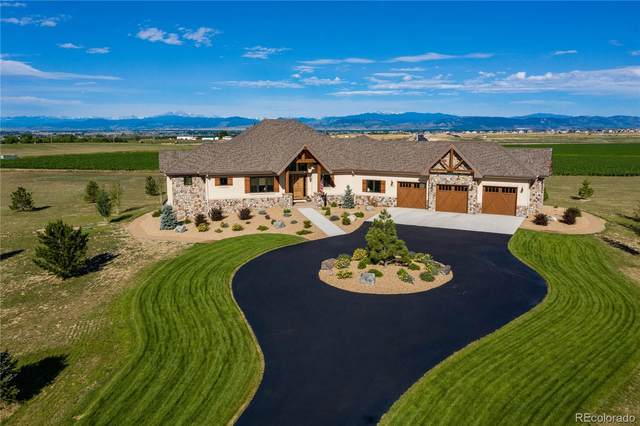 36153 Kyle Place, Windsor, CO 80550 (#6136422) :: The DeGrood Team