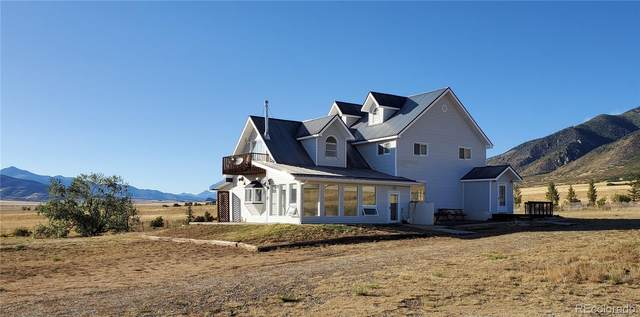 56900 N County Road 57, Villa Grove, CO 81155 (MLS #6172691) :: 8z Real Estate