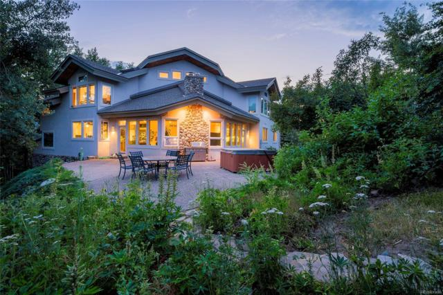 1170 Redwoods Drive, Steamboat Springs, CO 80487 (MLS #6186844) :: 8z Real Estate