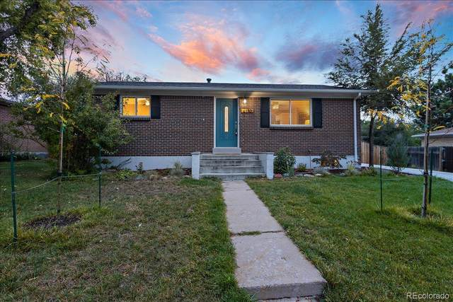 6130 Chase Street, Arvada, CO 80003 (MLS #6206180) :: Find Colorado Real Estate