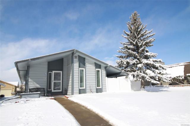 61 Ruth Road, Broomfield, CO 80020 (#6305717) :: The Peak Properties Group