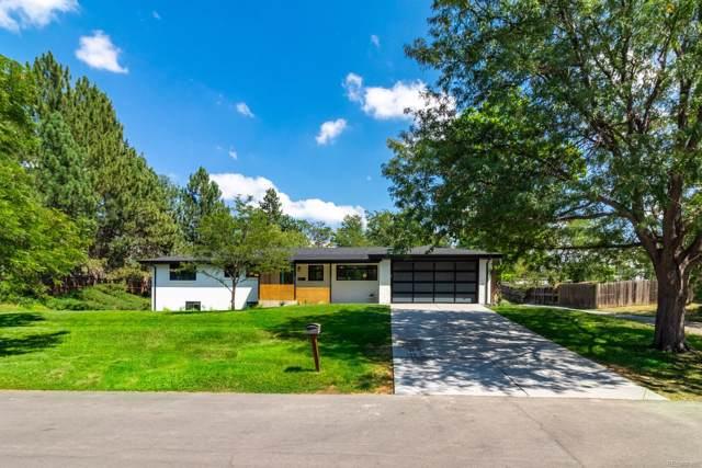 1920 S Niagara Street, Denver, CO 80224 (MLS #6315115) :: 8z Real Estate