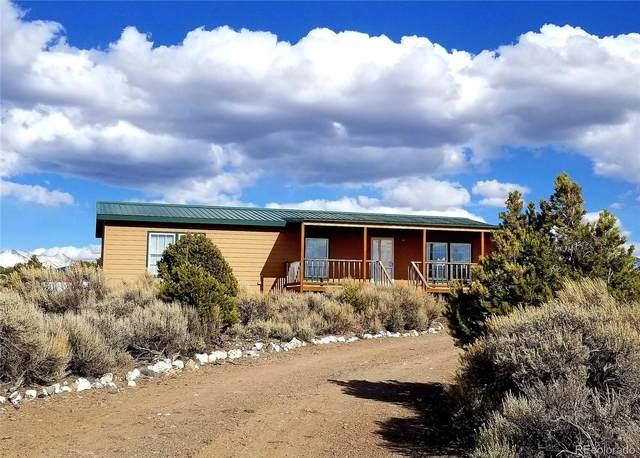 7583 Mesa Drive, San Luis, CO 81152 (#6326893) :: Wisdom Real Estate