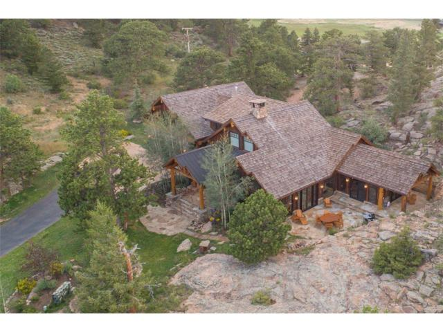 225 Shadow Mountain Court, Estes Park, CO 80517 (MLS #6346673) :: 8z Real Estate