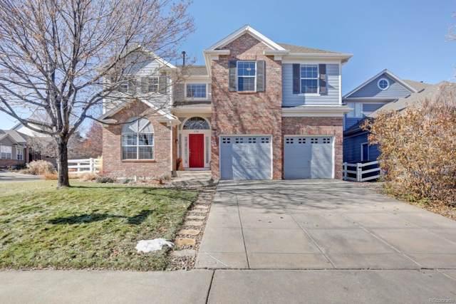 1725 Sicily Drive, Longmont, CO 80503 (MLS #6368044) :: 8z Real Estate