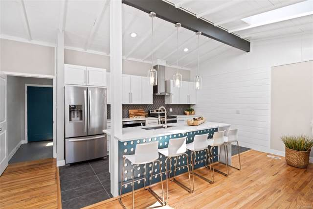 7858 Stuart Place, Westminster, CO 80030 (MLS #6406325) :: 8z Real Estate