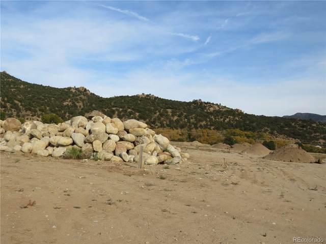 13239 Midland Way, Buena Vista, CO 81211 (#6414464) :: Real Estate Professionals